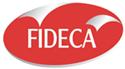 FIDECA, S. A.